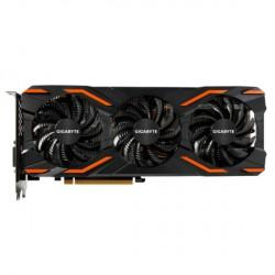 Grafična kartica GeForce GTX 1080 8GB Gigabyte GV-N1080WF3OC-8GD