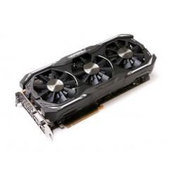 Grafična kartica GeForce GTX 1080 8GB ZOTAC AMP Extreme ZT-P10800B-10P