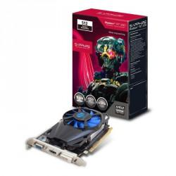 Grafična kartica Radeon R7 250 1GB SAPPHIRE, 11215-19-20G