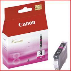 Črnilo Canon CLI-8M, magenta
