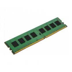 Pomnilnik DDR4 8GB 2400 Kingston (KVR24N17S8/8)