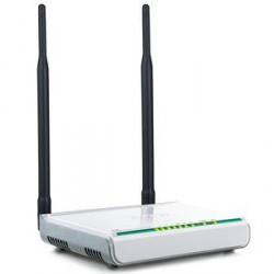 Usmerjevalnik (router) brezžični Tenda W309R 2x snemljiva antena, N300
