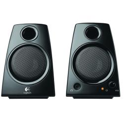 Zvočniki 2.0 5W Logitech Z130