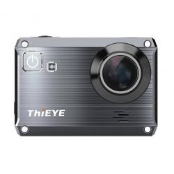 Športna kamera ThiEYE i30 srebrna