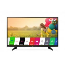 """LED TV 43"""" LG 43LH570V Smart TV"""