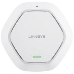 Dostopna točka (access point) Linksys LAPN300