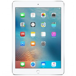 "Apple iPad Pro 9.7"" Wi-Fi 32GB, silver"
