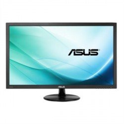 LED monitor ASUS VP247HA