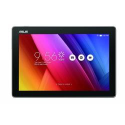 Tablični računalnik ASUS ZenPad 10 32GB, LTE, tem. siv (90NP01T4-M02520)