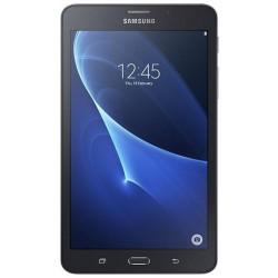 Tablični računalnik Samsung Galaxy TabA 16G LTE črn
