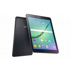 Tablični računalnik Samsung Galaxy Tab S2 VE 32GB črn