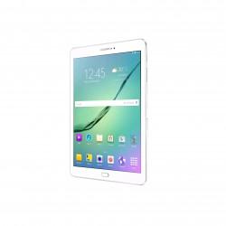 Tablični računalnik Samsung Galaxy Tab S2 VE 32GB bel