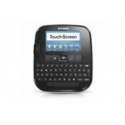 Označevalec DYMO Touch LMR-500TS (SO946420)