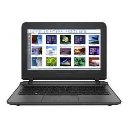 Prenosnik renew HP ProBook 11 EE G1, L8B48EAR