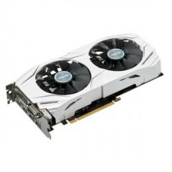 Grafična kartica GeForce GTX 1070 8GB Asus DUAL-GTX1070-O8G