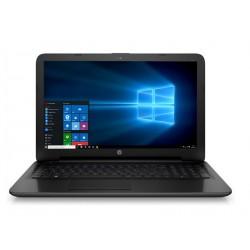 Prenosnik renew HP Probook 250 G5, W4N25EAR