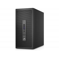 Računalnik HP Z240 TWR i7-6700, 8GB, 1TB, HD530, Win7/10P, Y3Y10EA