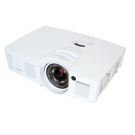 Projektor OPTOMA GT1080e