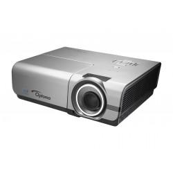 Projektor OPTOMA X600
