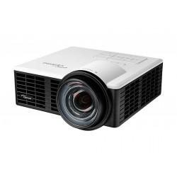 Projektor OPTOMA ML750ST