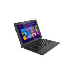 """Tablični računalnik 10.1"""" Prestigio Multipad Visconte 3, PMP811TEBS"""