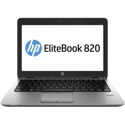 Prenosnik renew HP EliteBook 820 G2, L8T39ETR