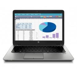 Prenosnik renew HP EliteBook 840 G2, N3E65ECR