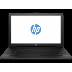 """Prenosnik 15.6"""" HP 255 G5, E2-7110, 4GB, 500GB, W4M80EA"""