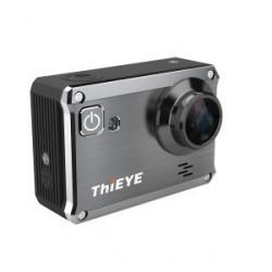 Športna kamera ThiEYE i30 siva