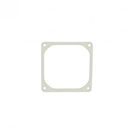 Antivibracijska podloga za ventilator 120mm FS-120-B