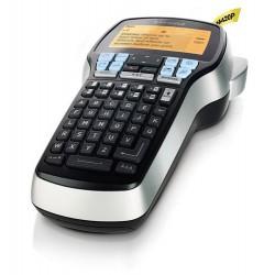Tiskalnik nalepk Dymo LabelManager LMR-420P