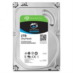 "Trdi disk 3.5"" 2TB 5900 64MB SATA3 Seagate SkyHawk AV, ST2000VX008"