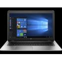 Prenosnik HP ProBook 470 G4, i7-7500U, 8GB, SSD 256, 1TB, W10 PRO (X0R10EA)