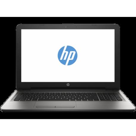 Prenosnik HP 15-ay103nm i5-7200U, 8GB, SSD 256, AMD R7, Z5D79EA