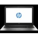 Prenosnik HP 15-ay103nm, i5-7200U, 8GB, SSD 256, R7 M440 4GB (Z5D79EA)