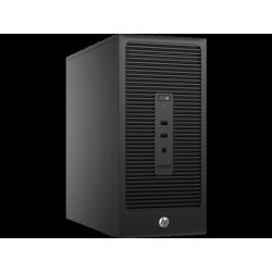 Računalnik HP ProDesk 280 G2 MT i3-6100, 4GB, 500GB, W10 Pro (V7Q80EA)