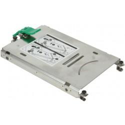 Nosilec za vgradnjo trdega diska HP PB 450/470