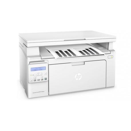 Multifunkcijski laserski tiskalnik HP LJ M130nw (G3Q58A)