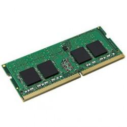 Pomnilnik za prenosnik DDR4 8GB 2133 SODIMM Kingston 1Rx8, KVR21S15S8/8