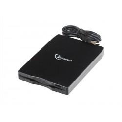 Zunanja disketna enota USB Gembird