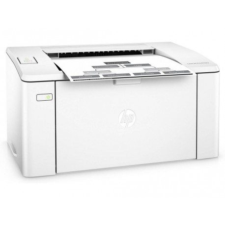 Laserski tiskalnik HP LaserJet Pro M102a (G3Q34A)