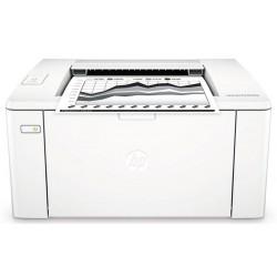 Laserski tiskalnik HP LaserJet Pro M102w (G3Q35A)