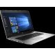 Prenosnik HP ProBook 470 G4 i5-7200U, 8GB, SSD 256, 1TB,GF930MX, W10P