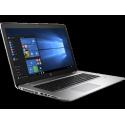 Prenosnik HP ProBook 470 G4, i5-7200U, 8GB, SSD 256, 1TB, 930MX, W10P, Y8B64EA