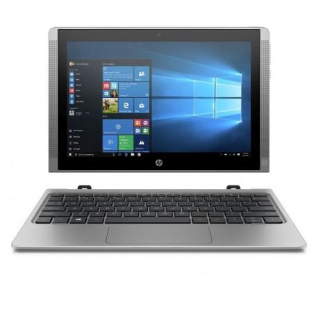 Prenosnik HP x2 210, x5-Z8350, 4GB, SSD 128, W10P, L5H44EA