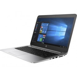 Prenosnik HP EliteBook Folio 1040 G3 i5-6200U, 8GB, SSD 256, W10, Y8Q95EA