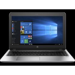 Prenosnik HP ProBook 450 G4, i5-7200U, 8GB, SSD 256, 1TB, W10H, Y8A11EA
