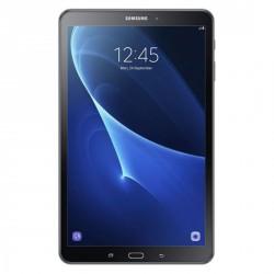 Tablični računalnik Samsung Galaxy Tab A 16GB Wi-Fi, črn