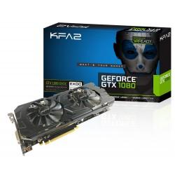 Grafična kartica GeForce GTX 1080 8GB KFA2 80NSJ6DHL4EK