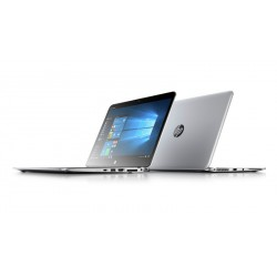 Prenosnik HP EliteBook Folio 1040 G3 i5-6200U, 8GB, SSD 256, M5R96AV_EB107TC